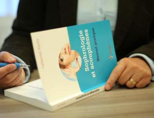 Dedicação à reunião de sofrologia – Sophrologie-actualite.fr, as últimas notícias de sophrologia