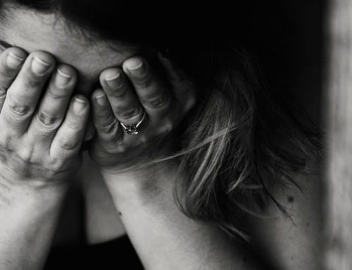 Coronavírus: o medo nos afeta, a sofrologia pode ajudar